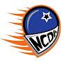 NCDA Dodgeball