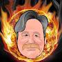 Jay Firebaugh