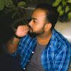 Anmol Saxena