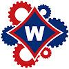 Walton Robotics Media