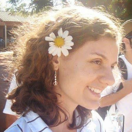 Daiana Corrêa