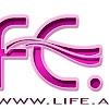 www.LiFe.Az