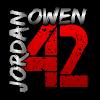 jordanowen42
