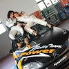 Lello Power Rally Team