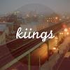 kiingsmusic