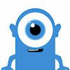 LiveFastDiePoor