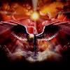 HawkkeyDavisChannel