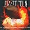 ZeppelinBigFan