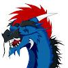 DragonFolk