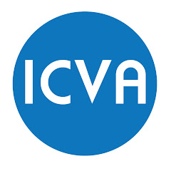 ICVA Network