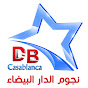 Star Casablanca
