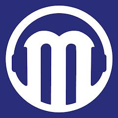 Manorama Music Songs