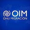 OIM_Colombia