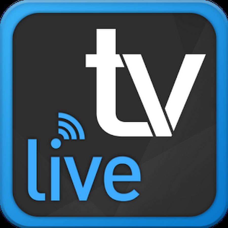 hh sport live stream