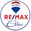 RE/MAX Elite - Melbourne