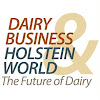 HolsteinWorld MOOTUBE