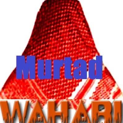 MurtadWahabi