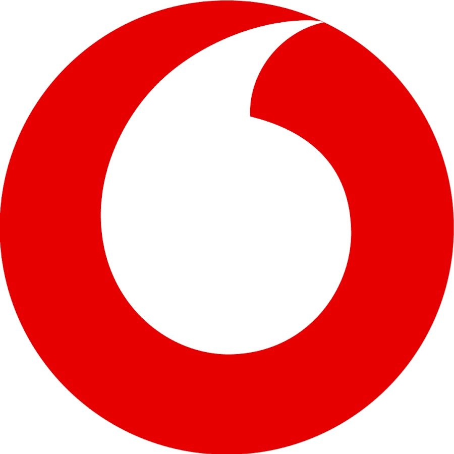 Vodafone Iphone  Pre Order