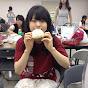 775 61809 別館 の動画、YouTube動画。
