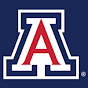 Arizona Athleitcs