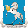 Управа района Чертаново Северное