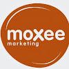MoxeeMarketing