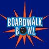 Boardwalk Bowl Santa Cruz