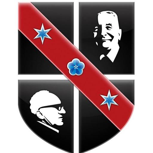 Instituto Rothbard