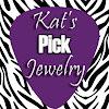 Kat's Pick Jewelry