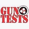 Gun Tests Magazine