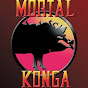 Mortal Konga