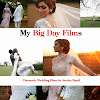 My Big Day Films - Female Wedding Videographer in London & UK - Asian Weddings