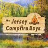 Jersey CampfireBoys