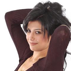Ruzan Avetiqyan