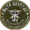 SecretDifa3 MENA Defense