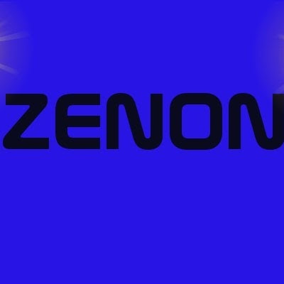 TehTruZenon