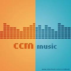 CCM Music