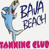 Baja Beach Tanning Club - Berks