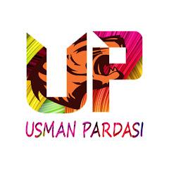 Usman Pardasi