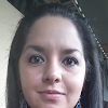 Gaby Padilla
