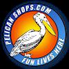 pelicanshops