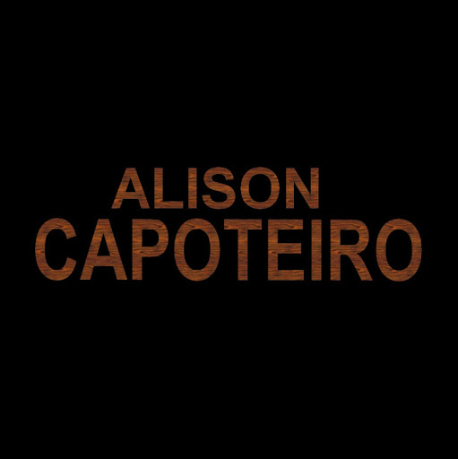 Alison Maia