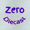 ZeroDiecast
