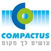 compactusil