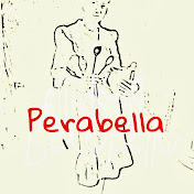 perabella
