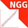 Gewerkschaft NGG