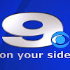 WNCT-TV 9 On Your Side
