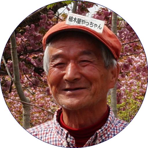 秋元園芸yosijima yasuhiko-c