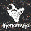 TheNonWho