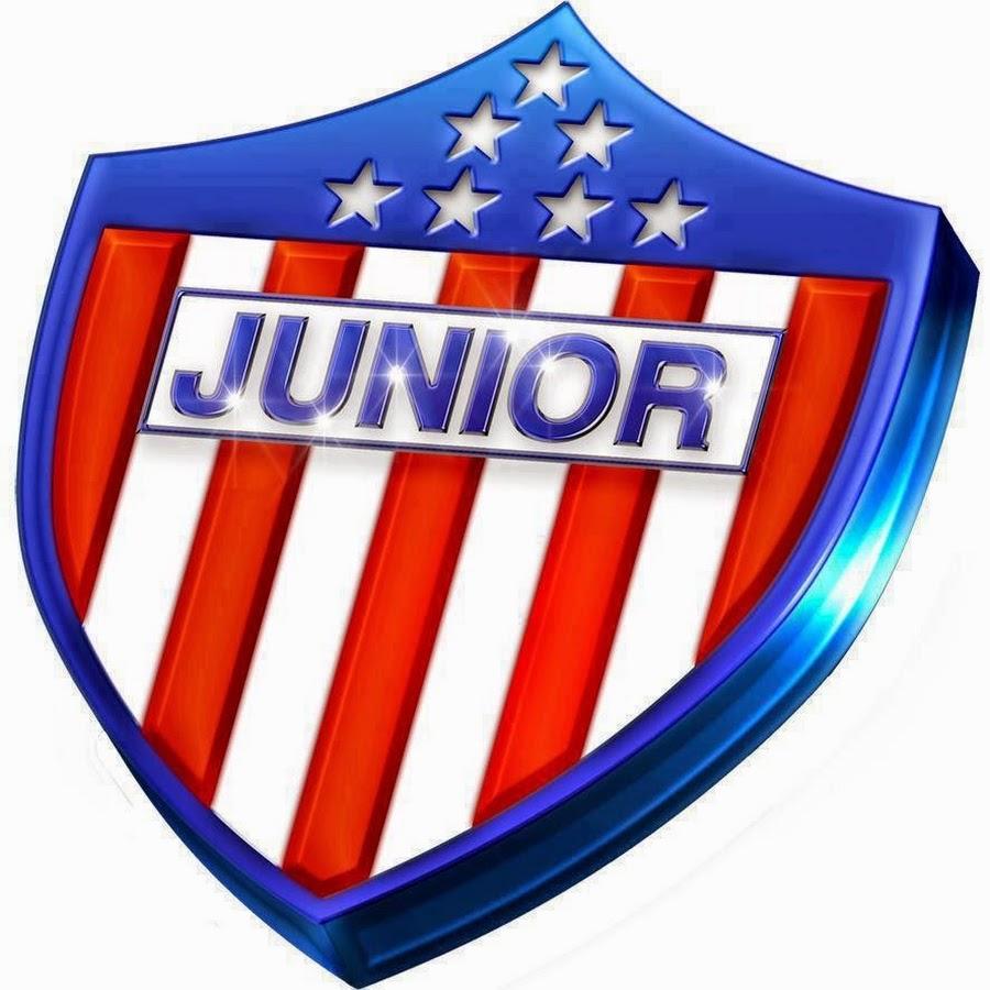 junior barranquilla com: